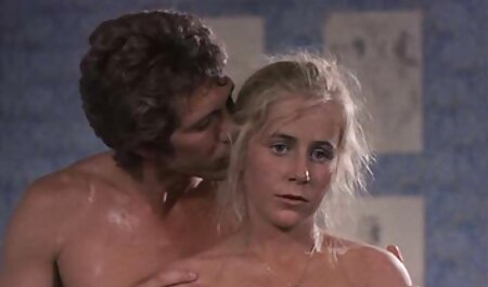 LETSDOEIT - Sexo y sumisión con porno con audio en español Hot Blonde y BBC