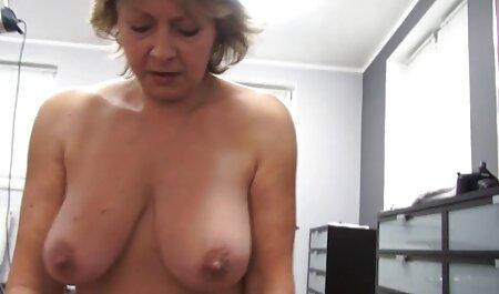 gordito grande peliculas xxx gratis online boob adolescente tit follada