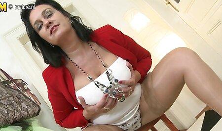 Yanks Rosalee en videos de porno gratis en español perlas