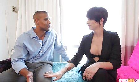 Ducha peliculas porno audio latino 8