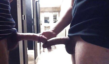 LAZ ALI - SEXY SEXY PAKISTANI MILF pormo en español ESPOSA