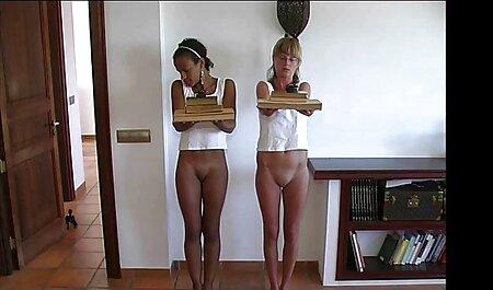CHALO JI SHURU KAREM VIDEO xvideos hentai sub español COMPLETO DESDE UN DORMITORIO B FUL