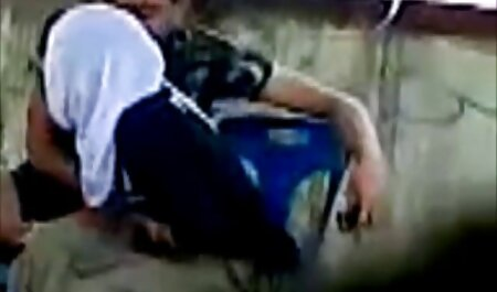 Hot videos xxx subtitulado en español Maid tiene que demostrar que no es una ladrona