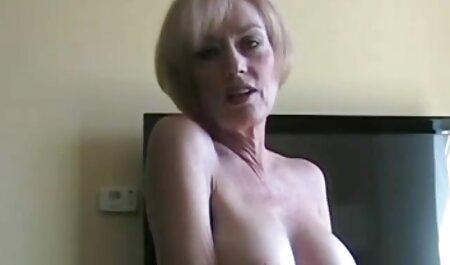 LETSDOEIT peliculas xx en español - Gina Gerson y Katy Rose tienen el sexo lésbico MÁS CALIENTE