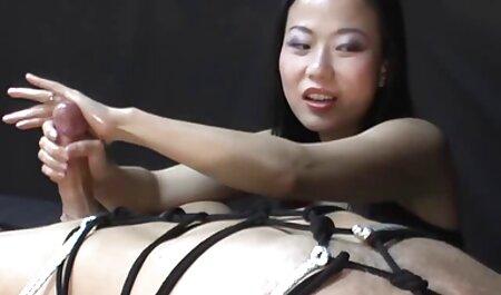 Gingerspyce masturbación anal porno audio castellano