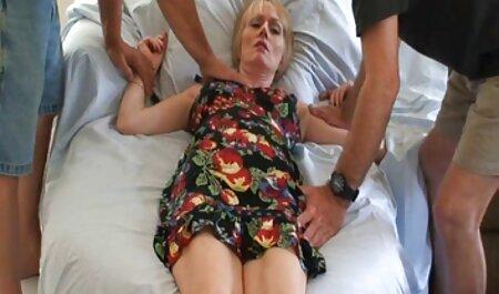 webcam EE. UU. madura (alma de un adolescente dentro de xxx peliculas en castellano un cuerpo de más de 50 años)