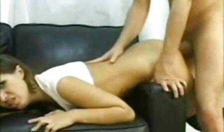 Frankie Leigh, pagina porno español Mike Horner