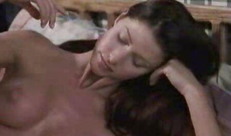 Sexo tabú con madre grande e hijo loco audio porno español