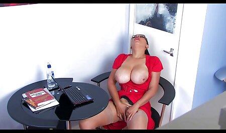 Bernd videos porno en español latino der filmer